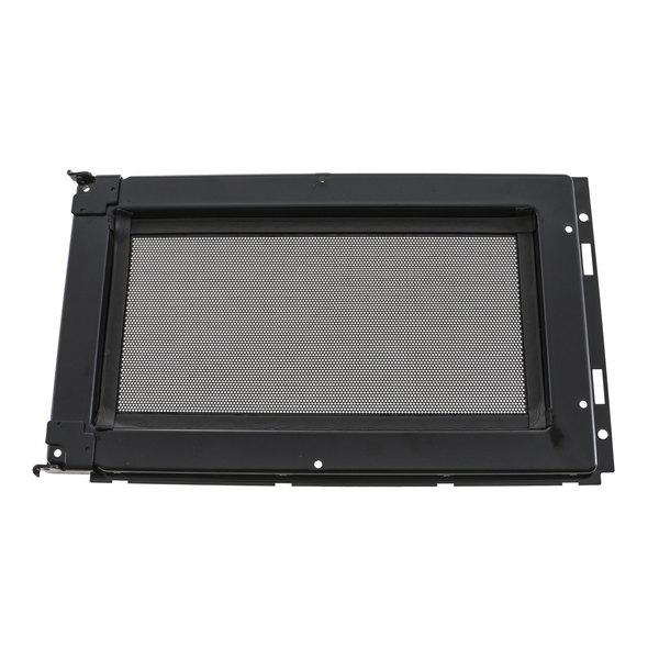 Amana Commercial Microwaves 59114170 Inner Door Weld - Window
