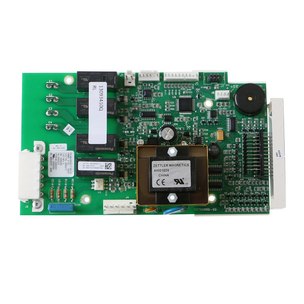 Amana Commercial Microwaves 59134207 Control Board