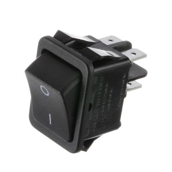 Vollrath 2325401-1 20 Amp Rocker Switch