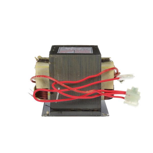 Amana Commercial Microwaves 56002021 Transformer, Hv