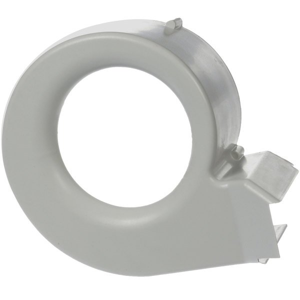 Amana Commercial Microwaves 12138302 Scroll - Blower Main Image 1