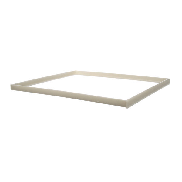 Amana Commercial Microwaves 12441001 Frame Oven Tray
