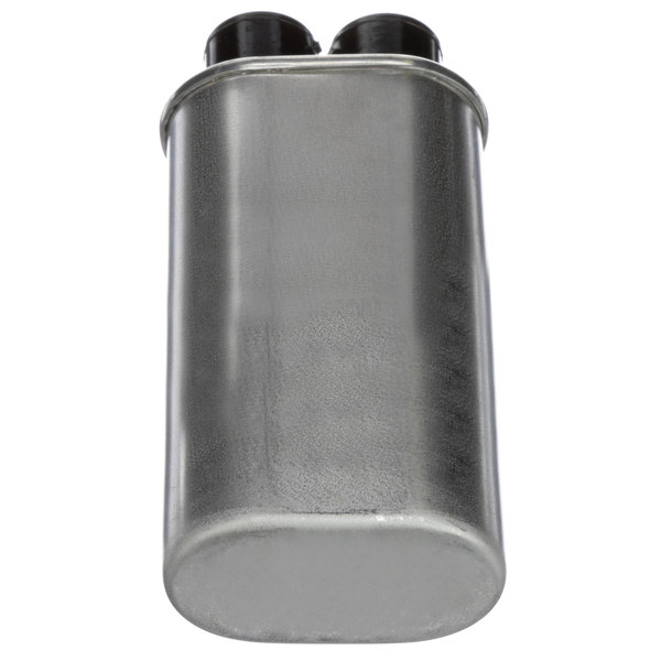 Amana Commercial Microwaves 59174533 Capacitor Main Image 1