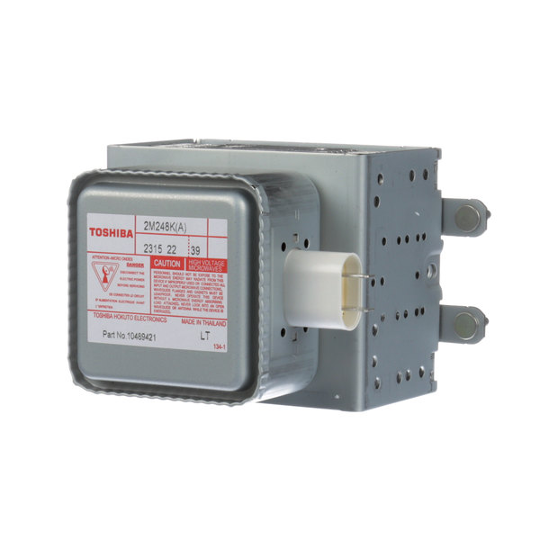 Amana Commercial Microwaves 59004013 Magnetron