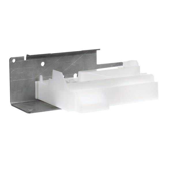 Amana Commercial Microwaves 59124197 Interlock Monitor Switch Assy