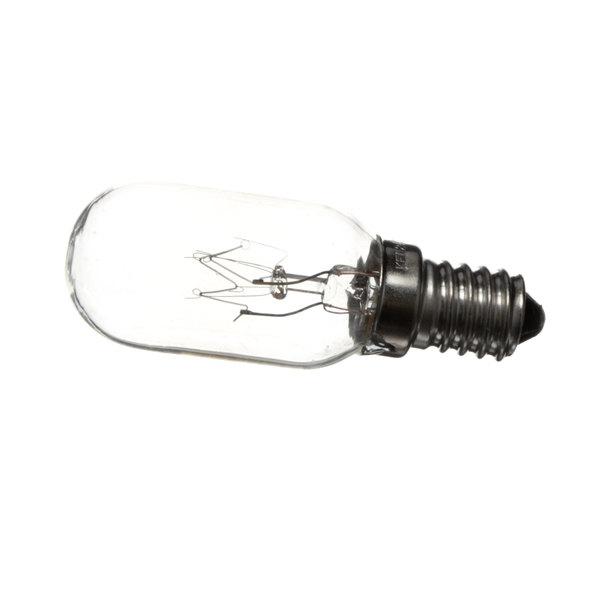 Amana commercial microwaves 54116028 light bulb 240v aloadofball Gallery