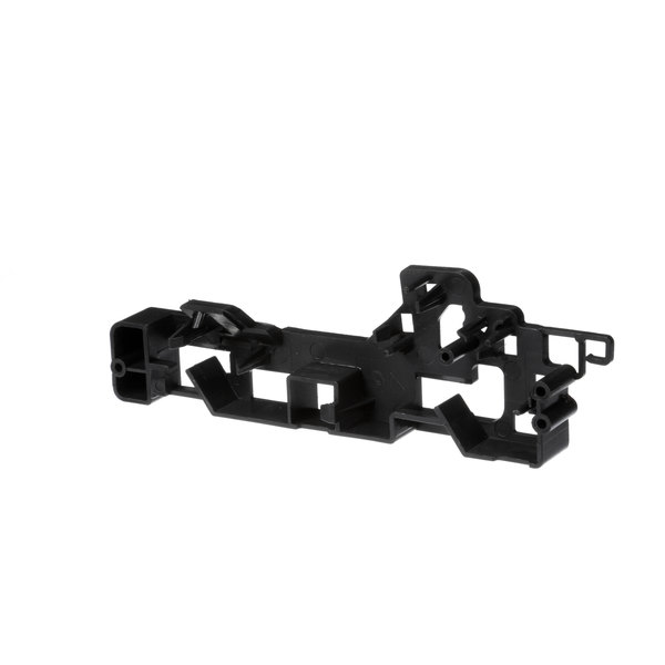Amana Commercial Microwaves 58101034 Bracket