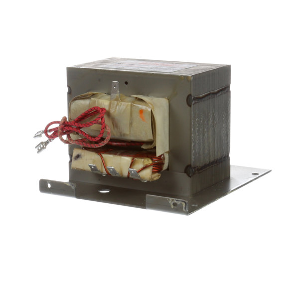 Amana Commercial Microwaves 59002086 High Voltage Transformer