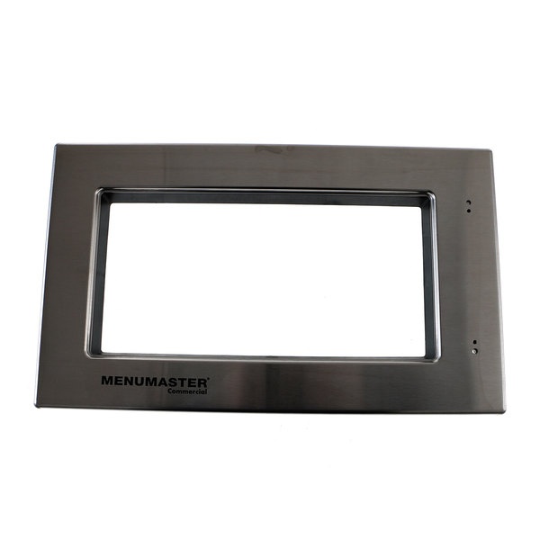 Amana Commercial Microwaves 14119064 Door Assy Mm