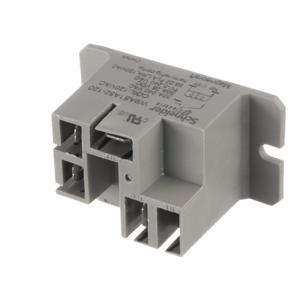 Vollrath 17668-1 Relay Switch