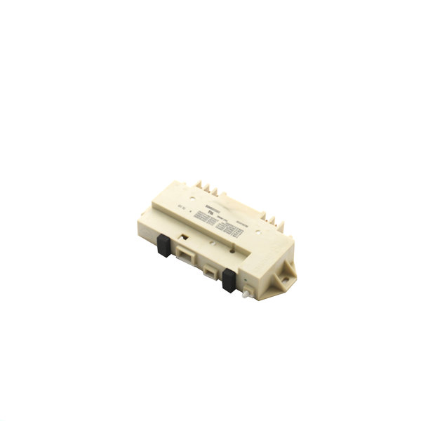 Amana Commercial Microwaves 4002006801 Switch