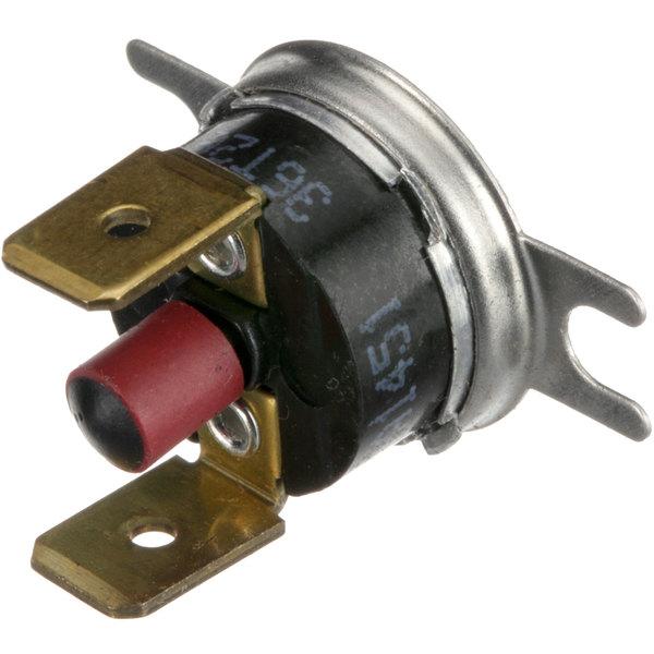 Hobart 00-267563 Protector Control Main Image 1