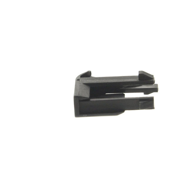 Amana Commercial Microwaves 53001543 Top Hinge Cap