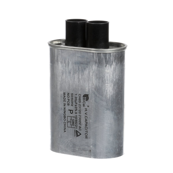 Amana Commercial Microwaves 53002066 Capacitor