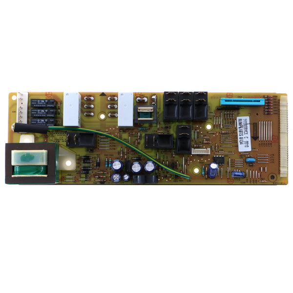 Amana Commercial Microwaves 54116042 Hv Control Board