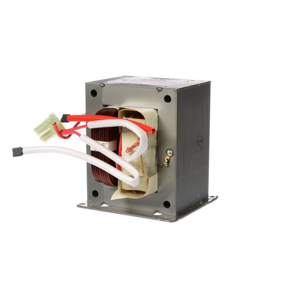 Amana Commercial Microwaves 54127011 Transformer, Hv