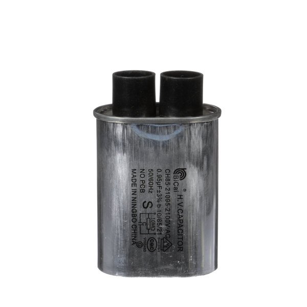Amana Commercial Microwaves 58101018 Capacitor
