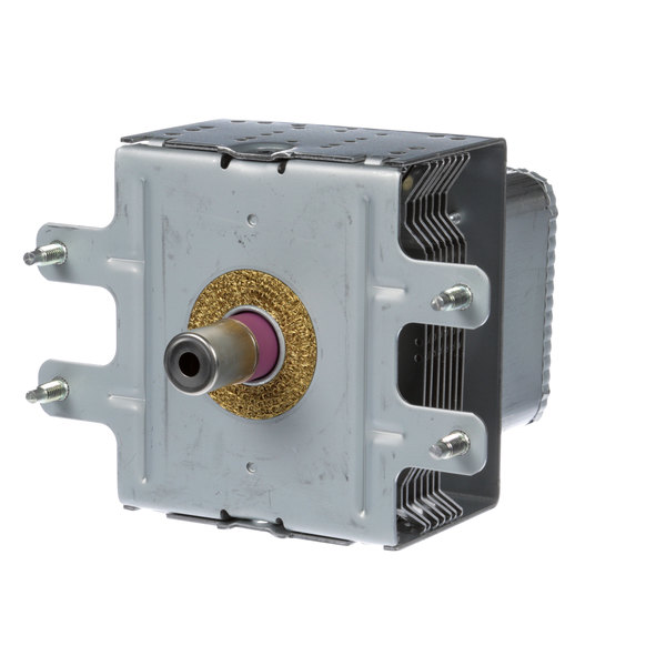 Amana Commercial Microwaves 59004010 Magnetron