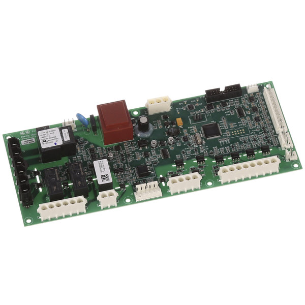 Amana Commercial Microwaves 59174578 Board, Main Control Main Image 1