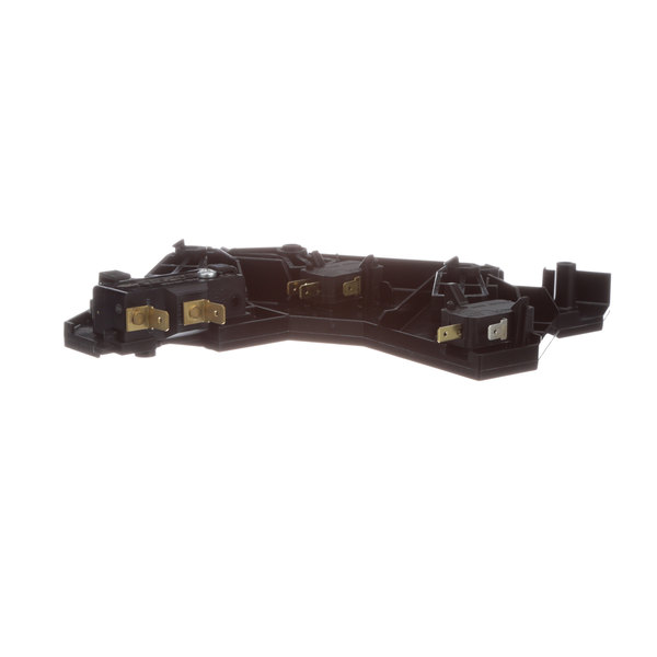 Amana Commercial Microwaves 59134308 Interlock Switch Assy