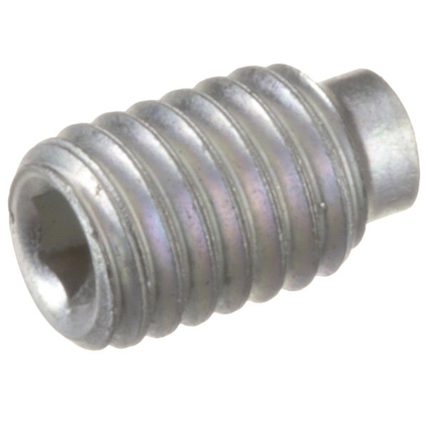 Amana Commercial Microwaves 13047001 Set Screw