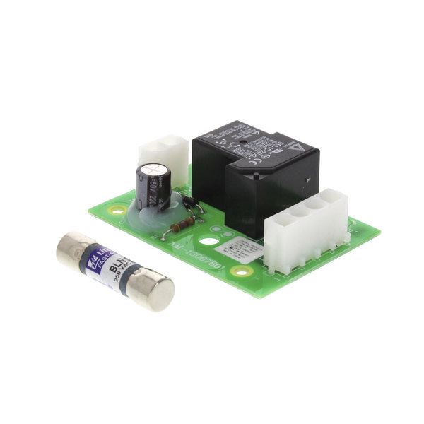 Amana Commercial Microwaves 14179142 Board, Fuse Relay