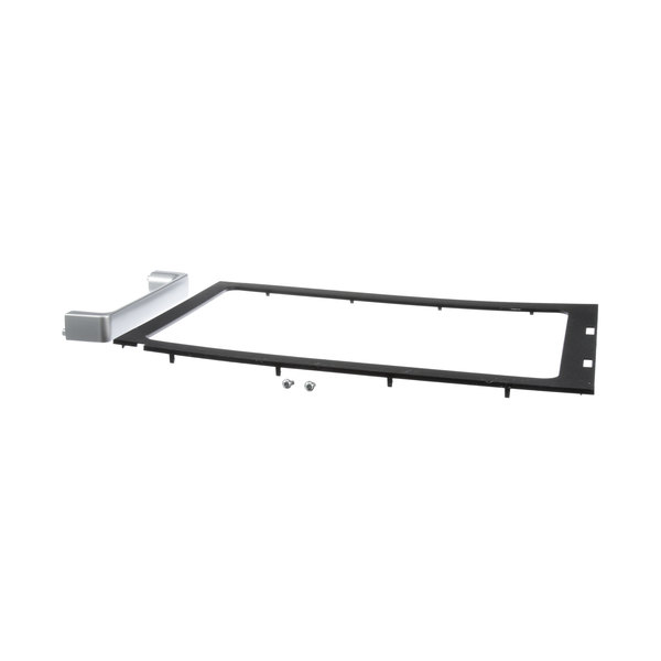 Amana Commercial Microwaves 14128072 Handle Kit Main Image 1