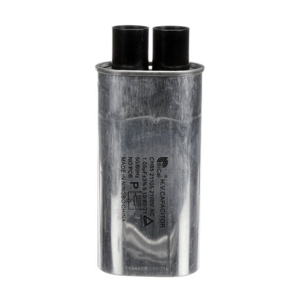 Amana Commercial Microwaves 56002017 Capacitor