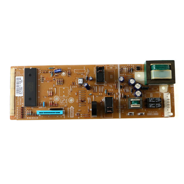 Amana Commercial Microwaves 59002143 Pcb Control