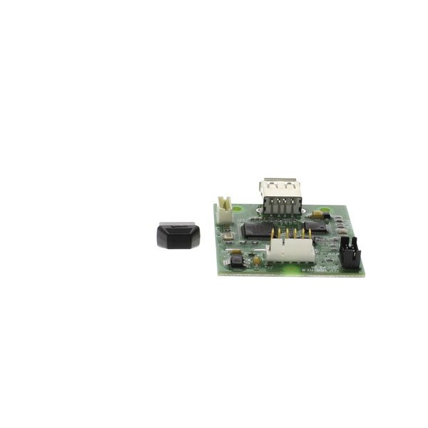 Amana Commercial Microwaves 59134306 Board, Usb