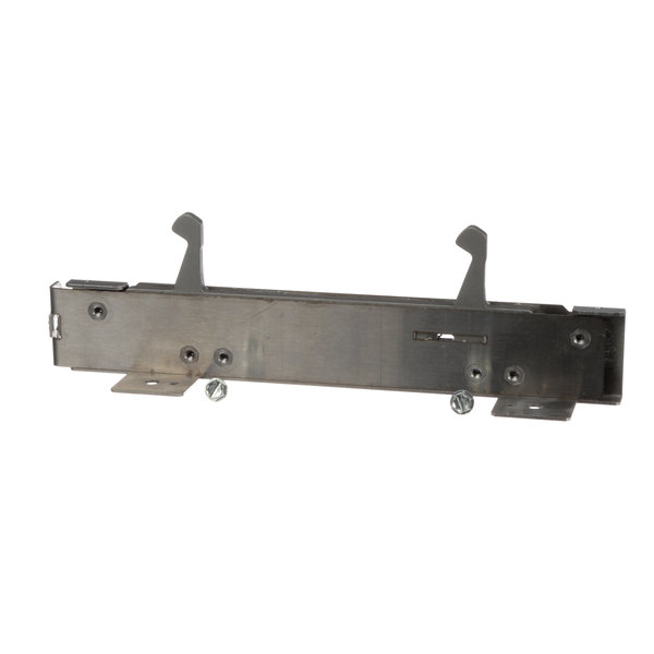 Amana Commercial Microwaves 59134314 Latch Assy
