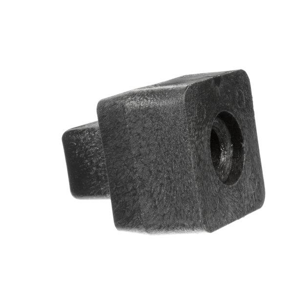 Vollrath 21526-1 Caster Plug Main Image 1