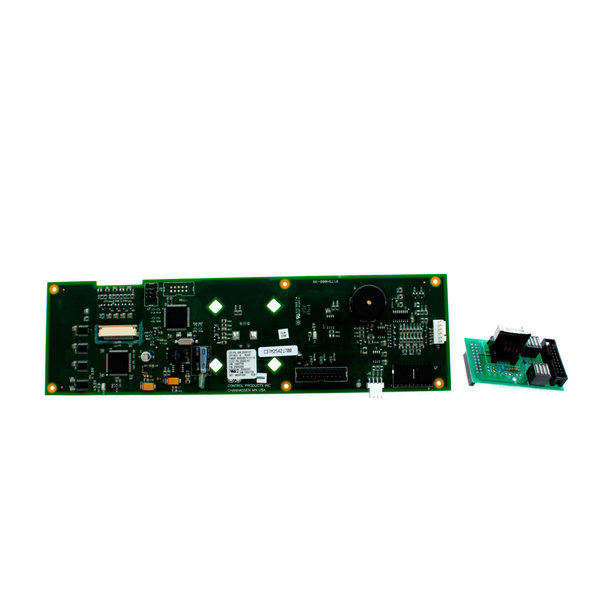 Amana Commercial Microwaves 14080008 KIT DISPLAY & FILTER BOARD Main Image 1
