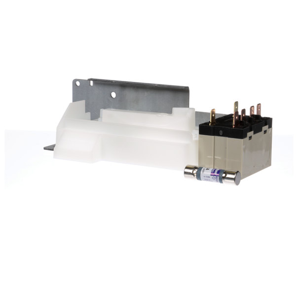 Amana Commercial Microwaves 14189151 Menumaster 14189151 Kit-F1 Fuse, S