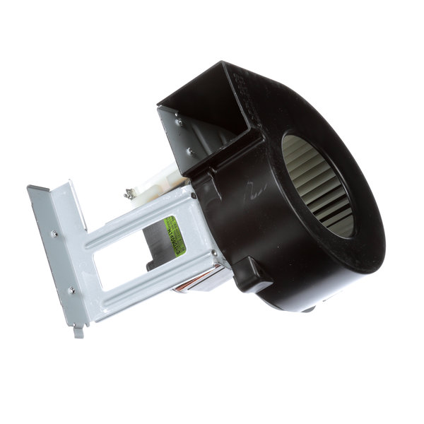 Amana Commercial Microwaves 53002049 Blower Motor Assy