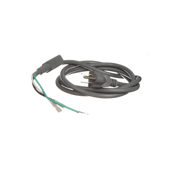 Amana Commercial Microwaves 58101026 Power Cord Main Image 1