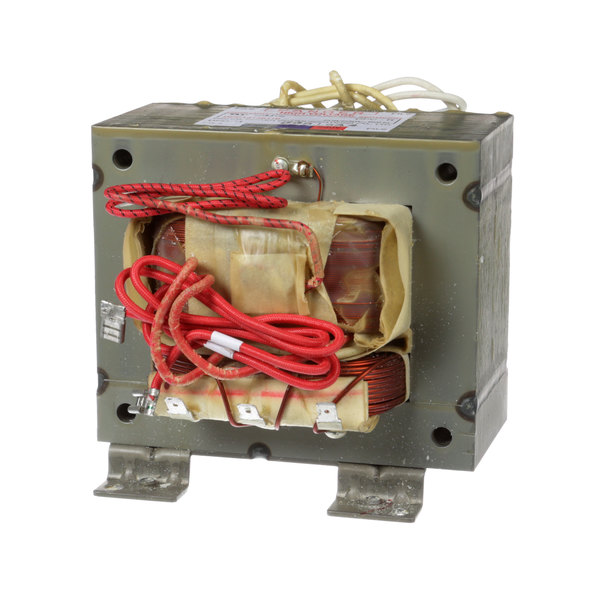 Amana Commercial Microwaves 59004031 Transformer