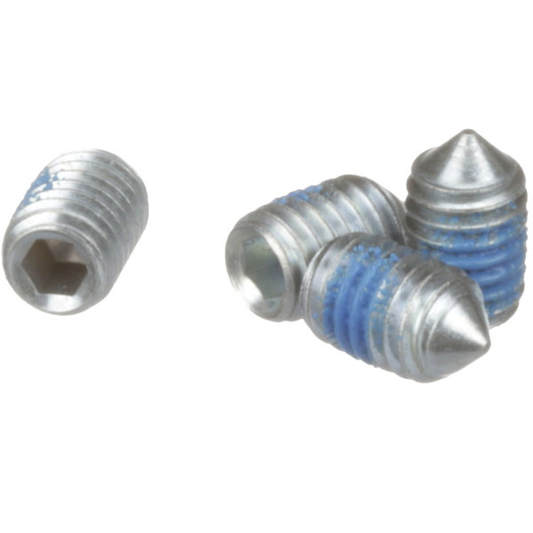 Amana Commercial Microwaves 13046901 Screw