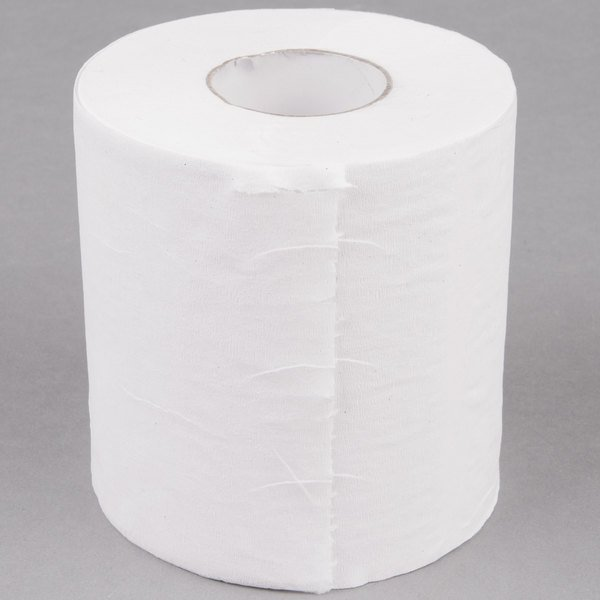 where to buy tissue paper in bulk We've got all your wrapping needs covered at koch our wholesale wrapping paper and tissue paper comes with extra discounts for buying in bulk shop online.