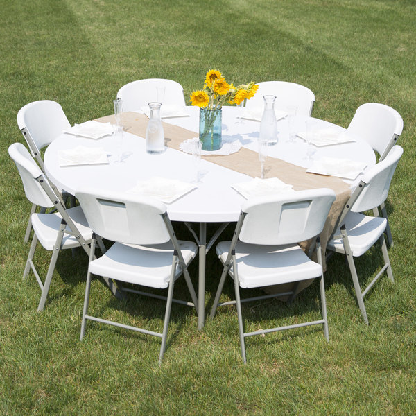 white folding table ikea australia seating round heavy duty granite plastic target and chairs