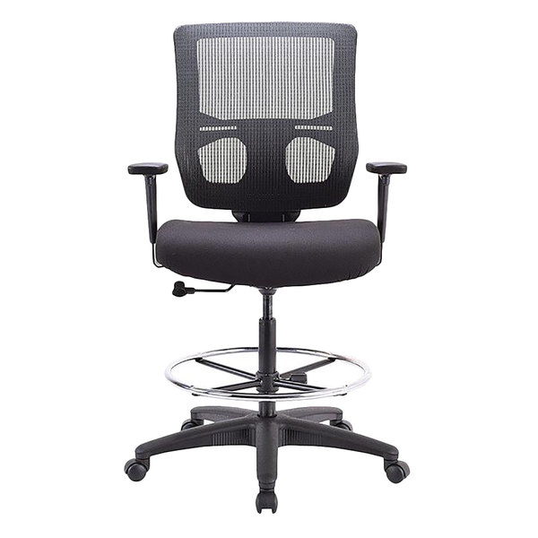... Back Swivel Office Stool With Extended Height. Main Picture · Image  Preview ...