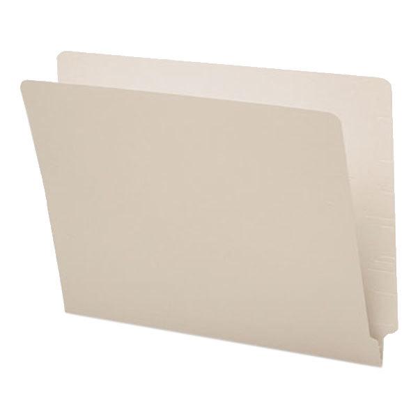 Smead 25310 shelf master letter size file folder for Smead letter size file folders