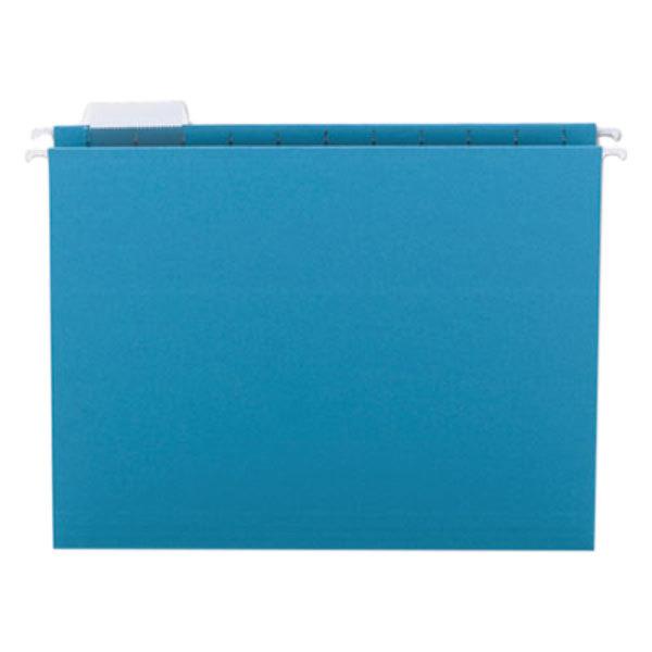 Smead 64074 Letter Size Hanging File Folder 1 5 Cut
