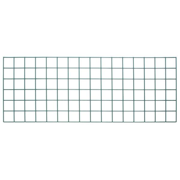 """Metro WG1848K3 Smartwall G3 Metroseal 3 Wire Grid 18"""" x 48"""""""