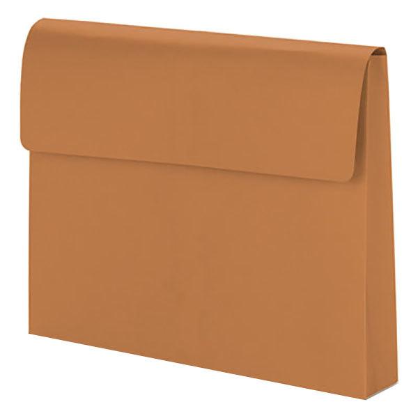 Smead 77142 letter size expansion wallet 2quot expansion for Expanding wallet letter size