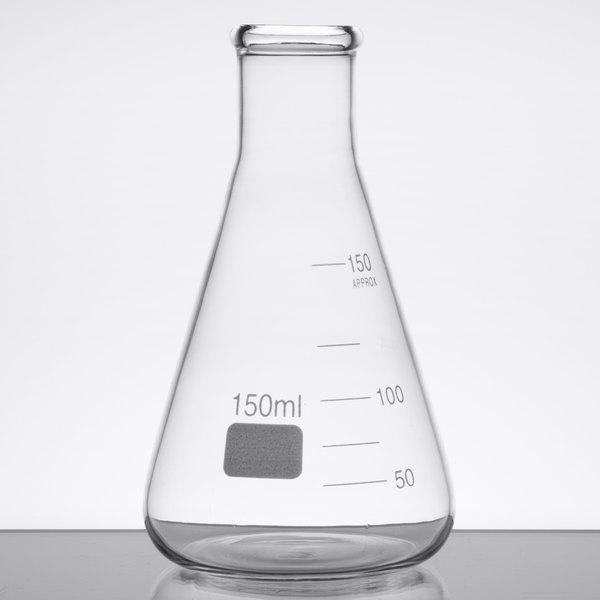 american metalcraft gf3 chemistry collection 5 oz 150 ml