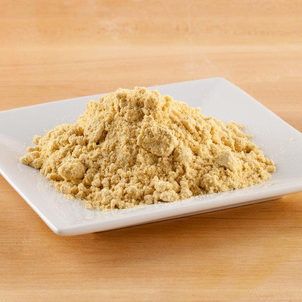 Regal Ground Yellow Mustard - 5 lb.