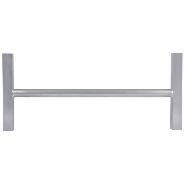 Channel PHQM Aluminum Queen Mary Cart Pull Handle