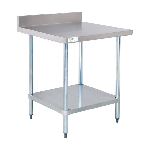 ada requires table heights to be between 28 and 34