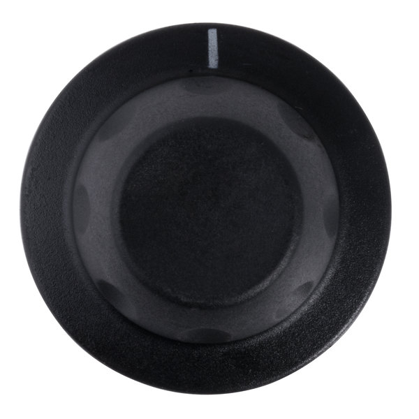 Cooking Performance Group 301110438+301150066 Convection Oven Timer / Temperature Knob Main Image 1